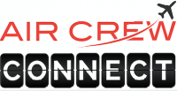 Air Crew Connect